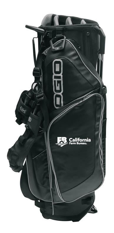 Picture of Ogio Orbit Golf Bag